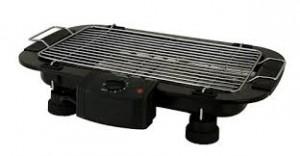 barbecue-elettrici
