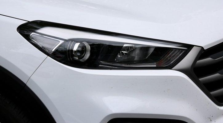 Molti fari a LED per auto sono inoltre dotati di straordinarie misure di controllo termico
