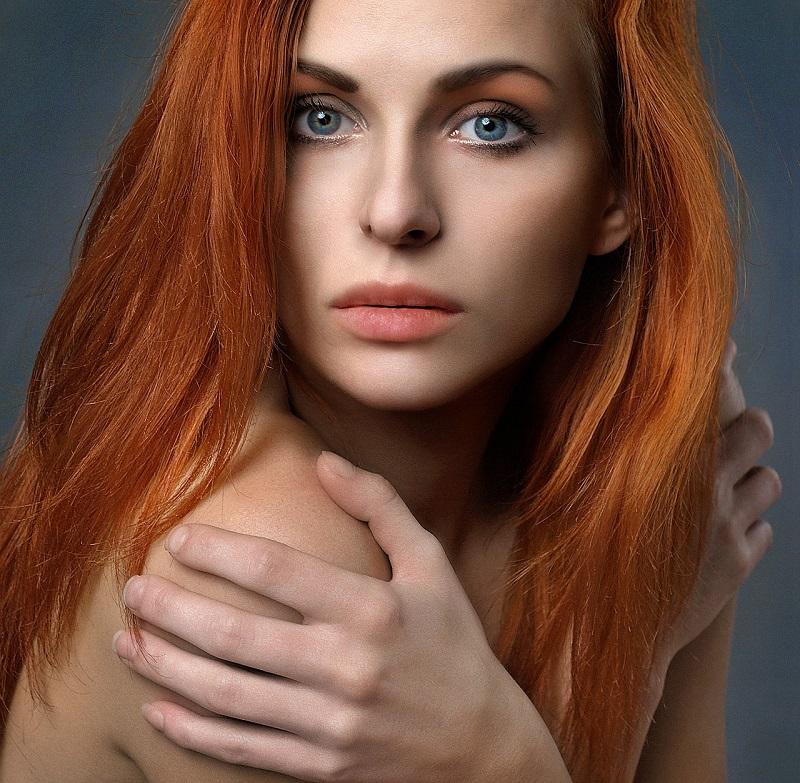 Vantaggi delle extension di capelli veri