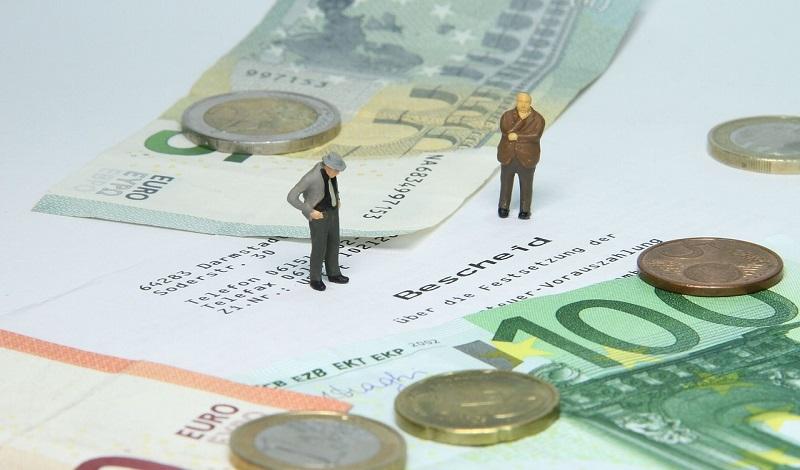 La semplicità di aprire un conto corrente all'estero